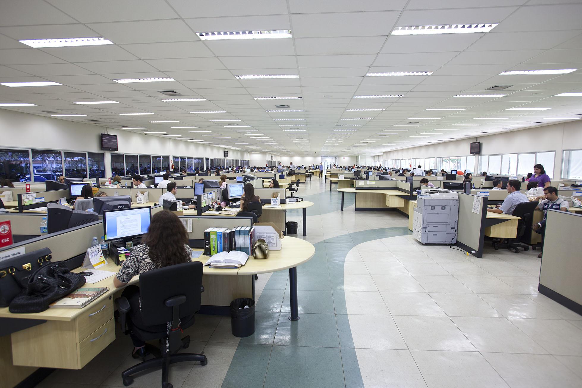 Governança, Riscos e Compliance: conheça o Quality & Control