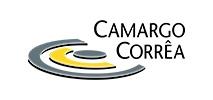 Camargo Corrêa S.A.