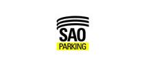 São Parking