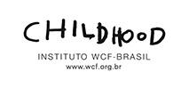 Instituto WCF-Brasil