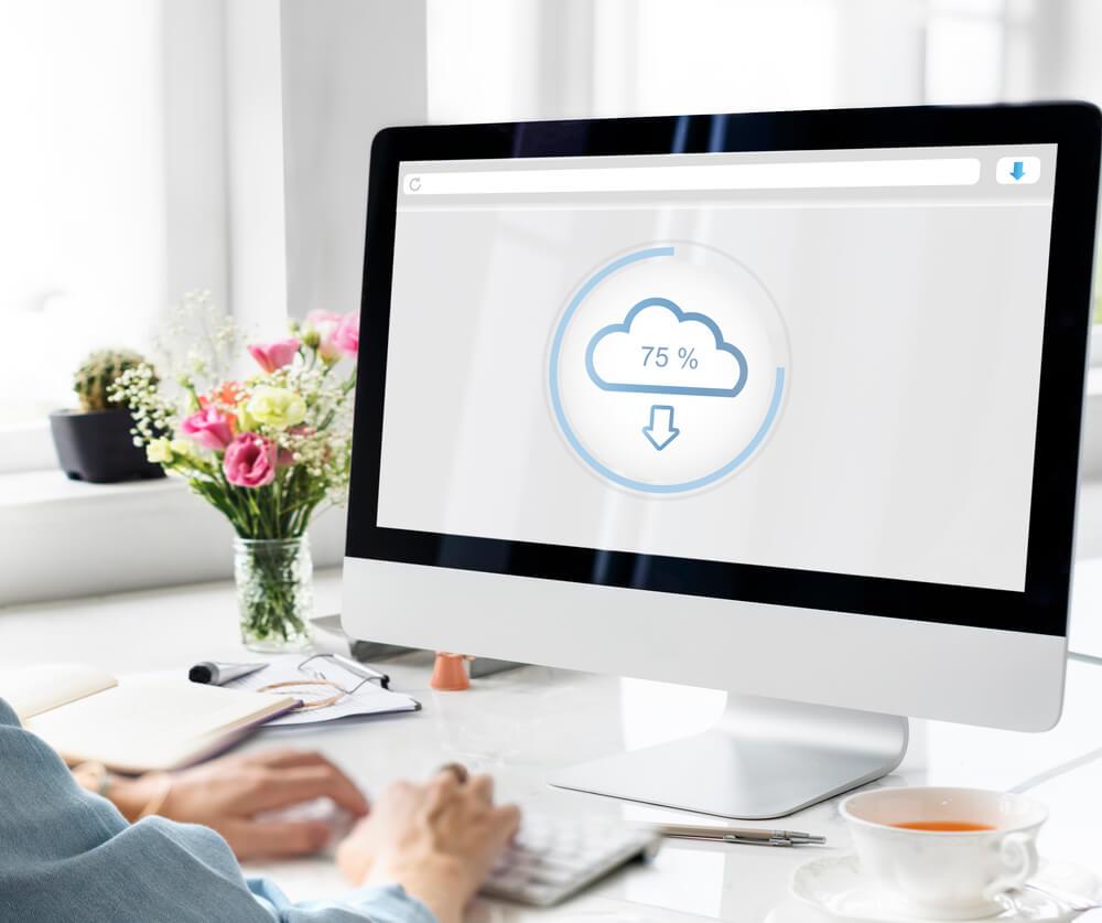 Por que ter um projeto de armazenamento em nuvem corporativo?