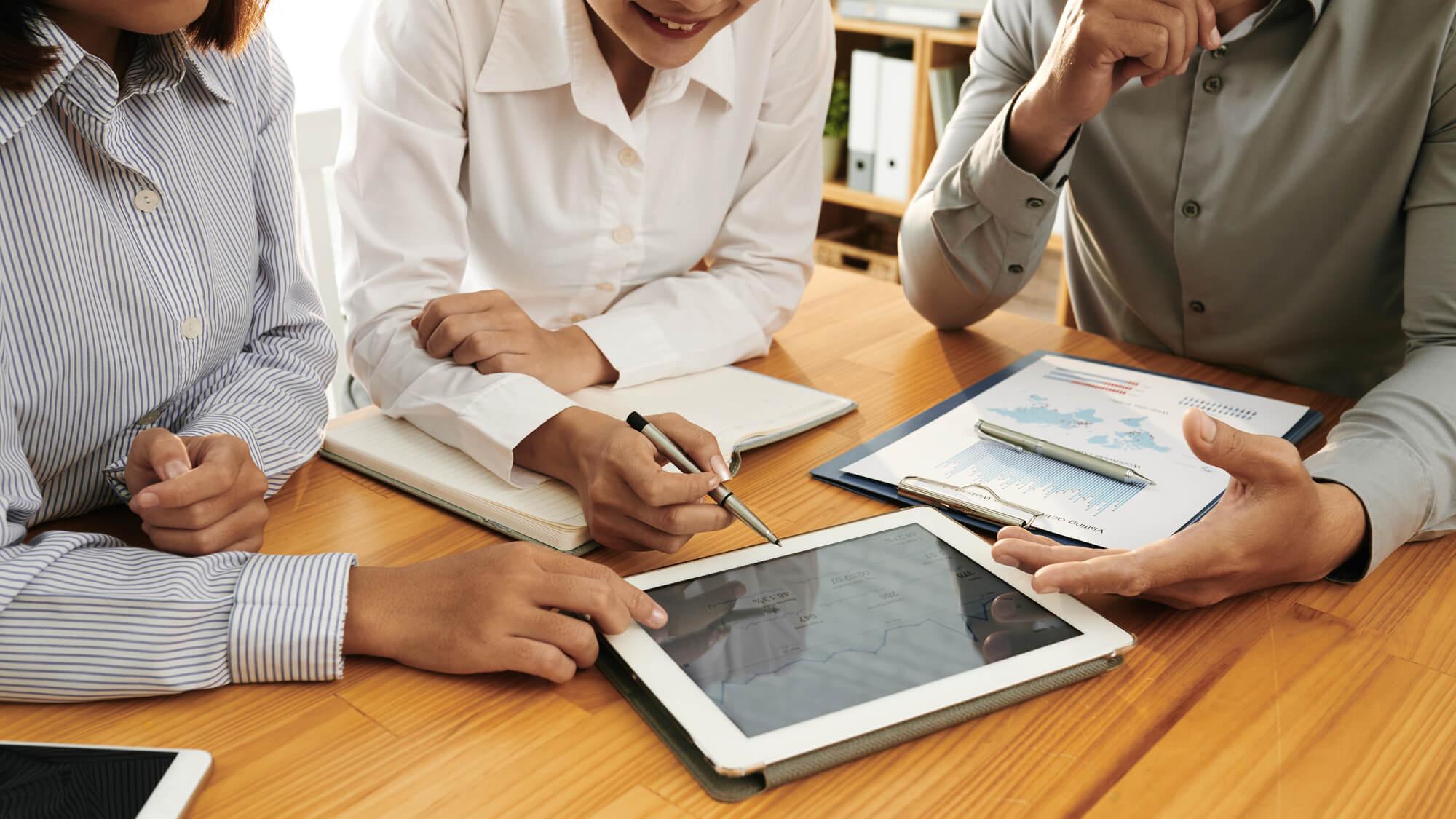 7 principais tendências de gestão de projetos que não podem ser ignoradas