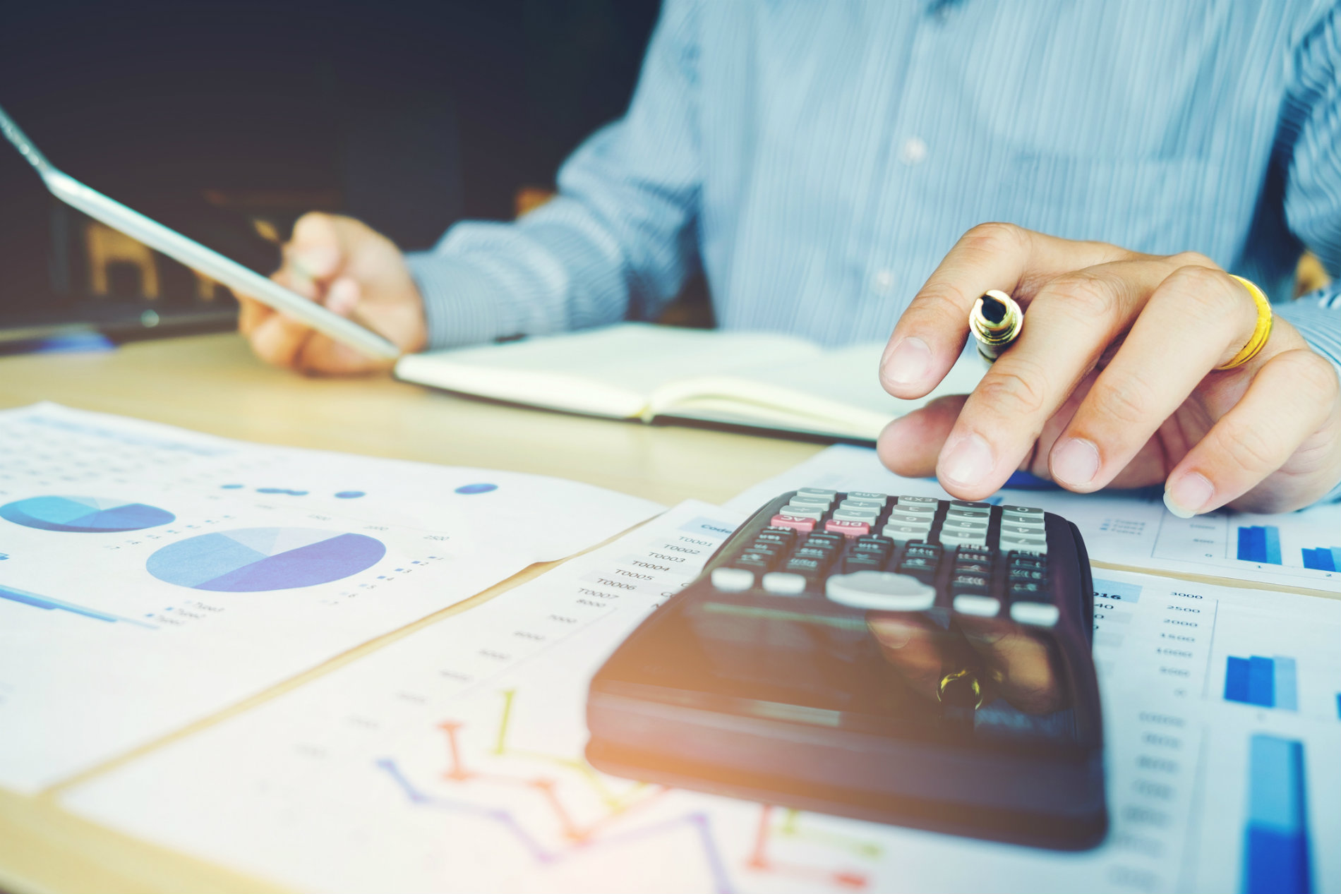 Strategic Sourcing: entenda como reduzir custos na área de compras