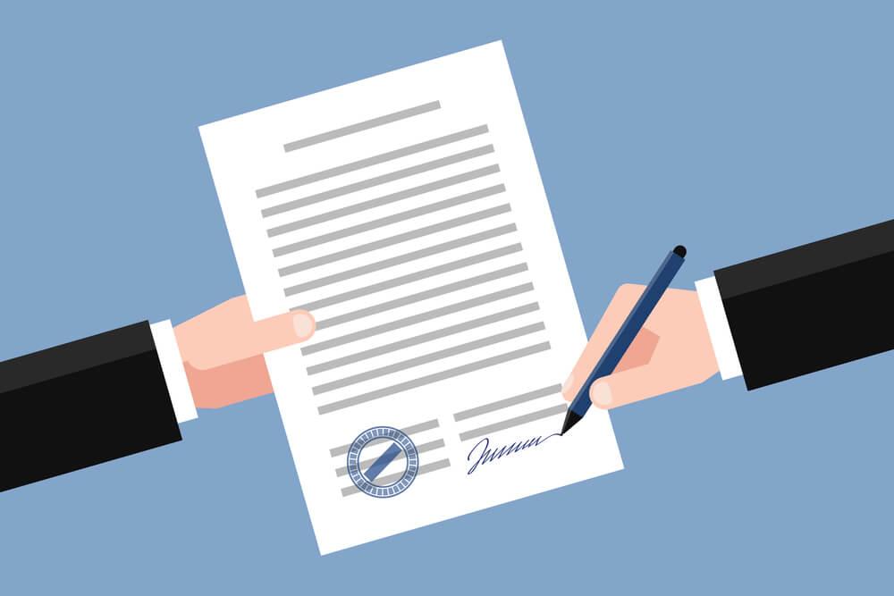 Como gerir bem contratos de outsourcing