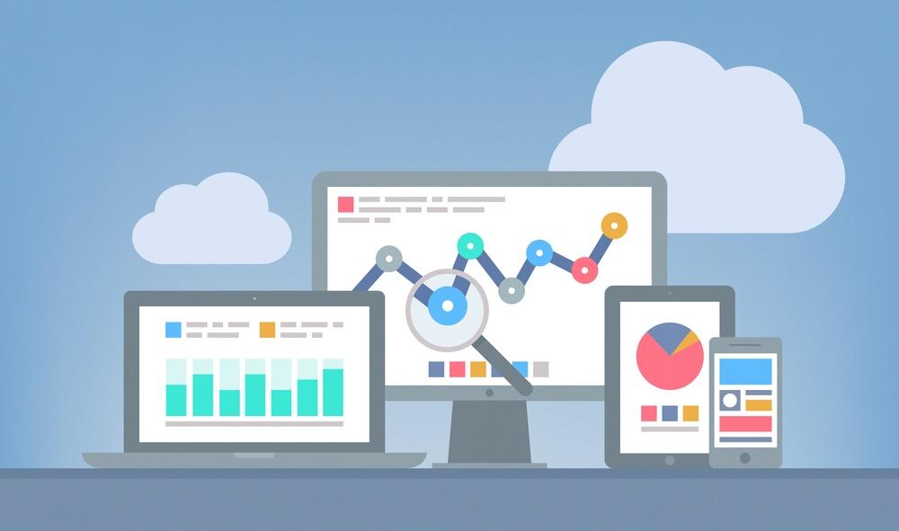 Como implementar indicadores de desempenho de processos?