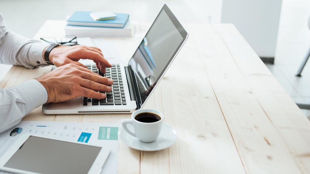 Lean Office: entenda o que é e melhore os processos administrativos