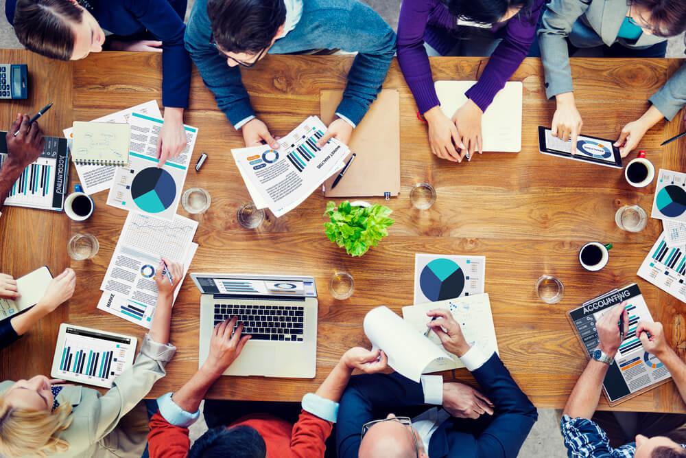 GRC nas empresas: o equilíbrio dos riscos como diferencial competitivo