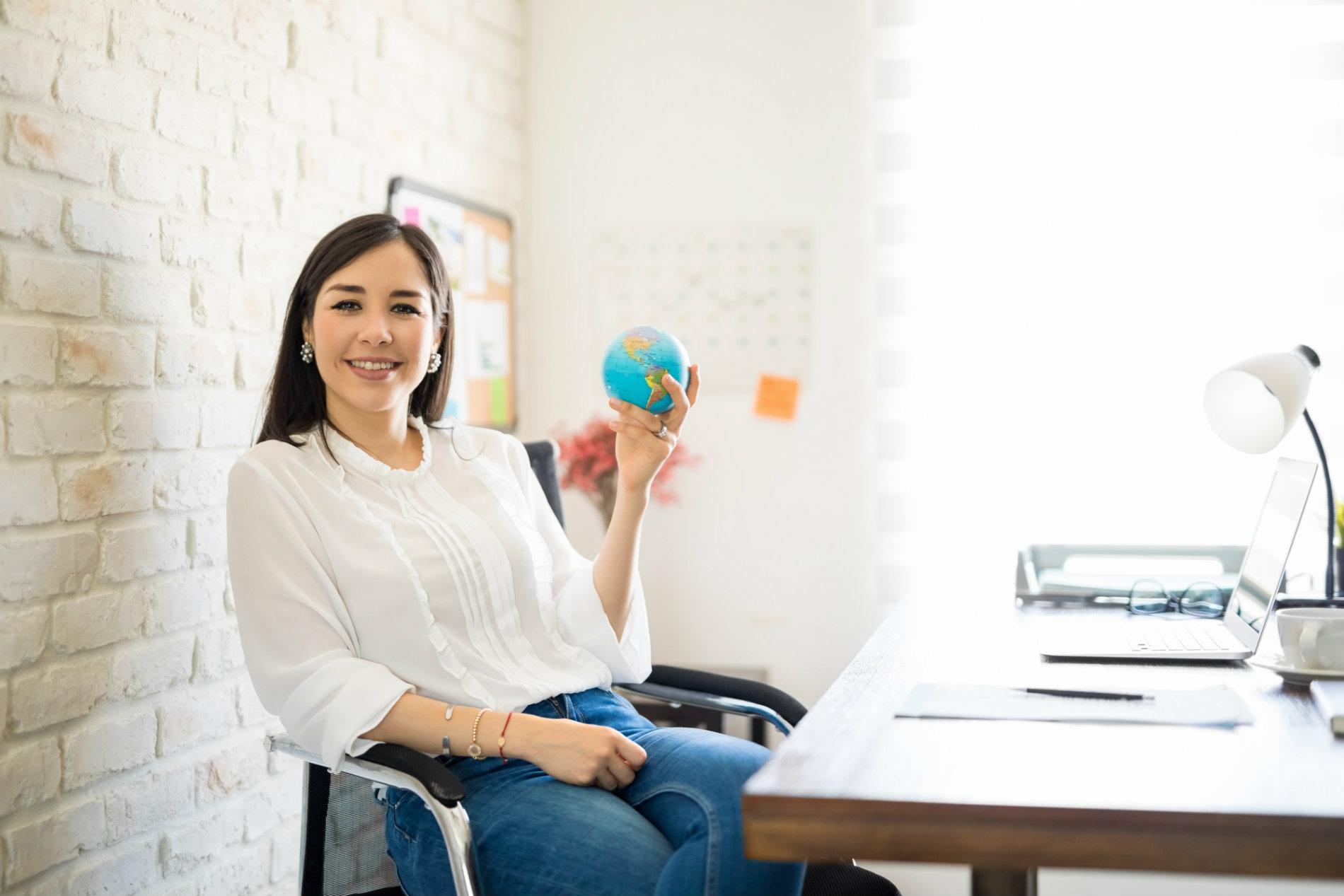 10 boas práticas de sustentabilidade nas empresas