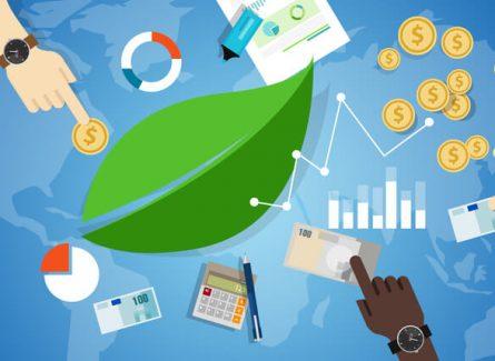 sustentabilidade-nas-empresas