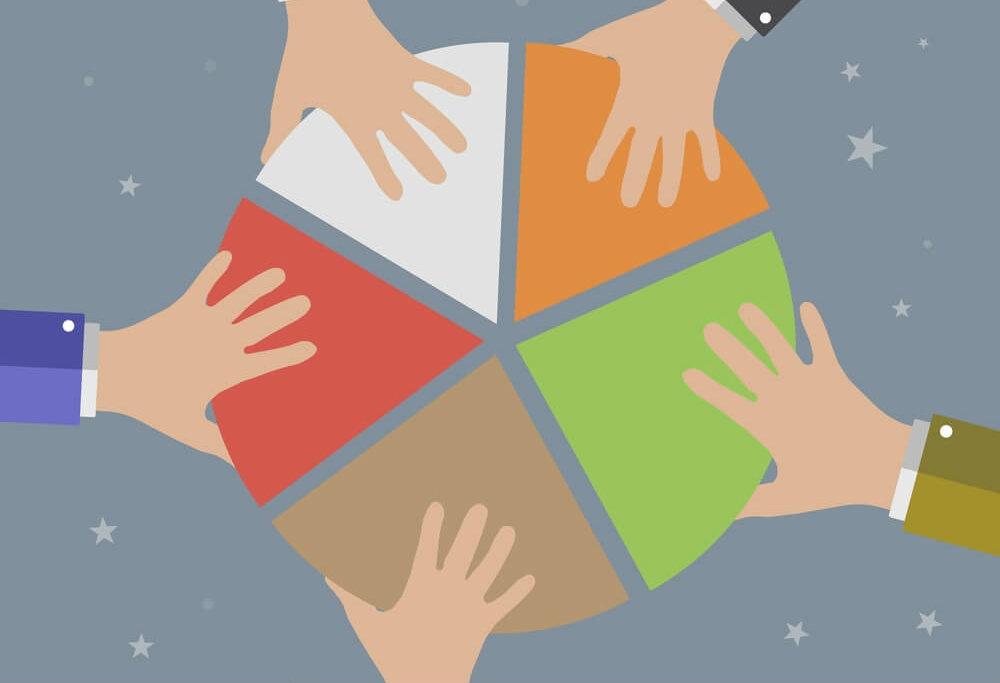Economia compartilhada: como sua empresa pode aderir?
