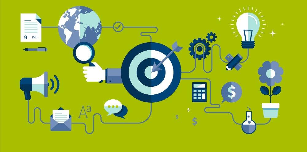 Como fazer otimização de processos em grandes empresas?
