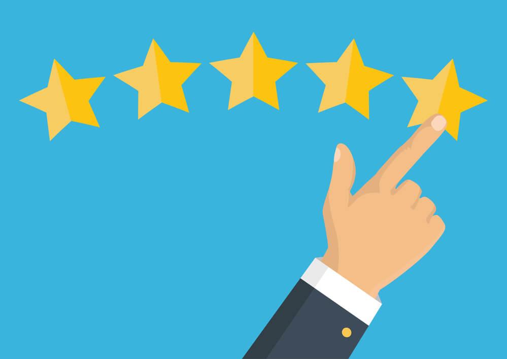 Você sabe o que realmente é customer experience?