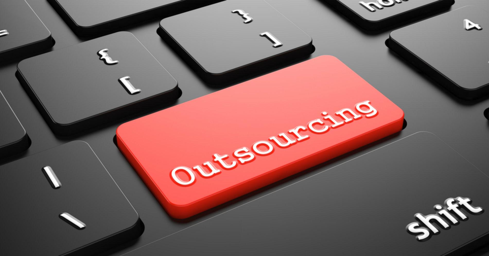 Full outsourcing: o que é e por que fazer?