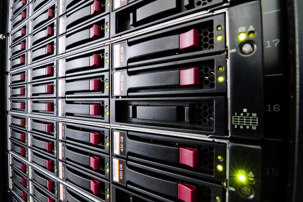Como preparar sua infraestrutura de TI para a inovação?