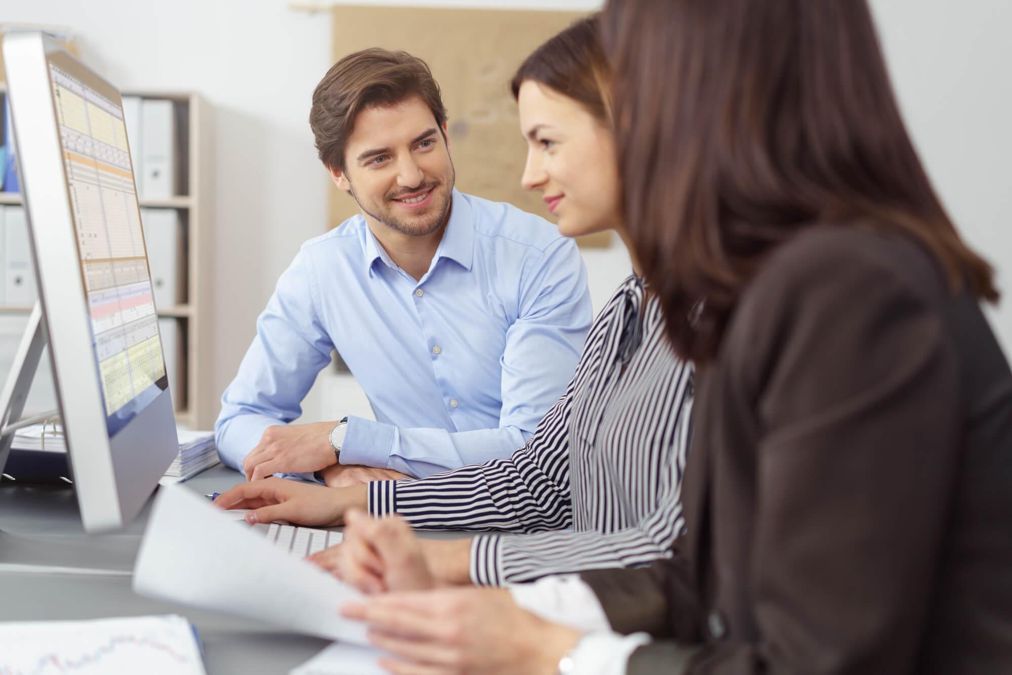 Por que fazer gerenciamento de riscos nas empresas?