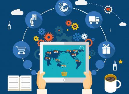 gestao-de-supply-chain-conheca-as-melhores-praticas