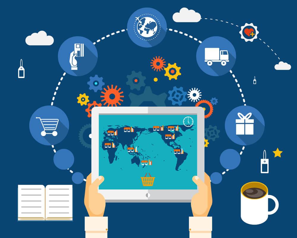 Gestão de supply chain: conheça as melhores práticas
