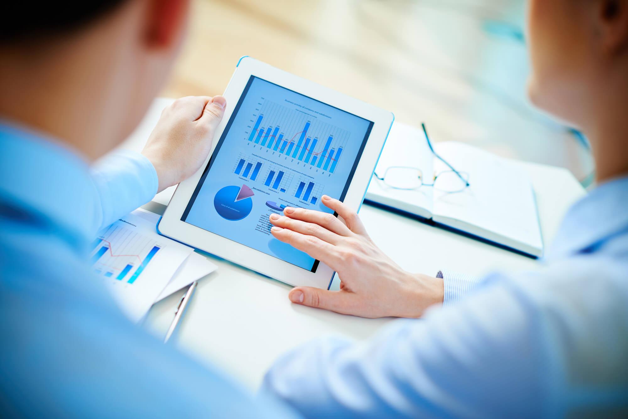 O que não pode faltar no planejamento tributário do IR das empresas?