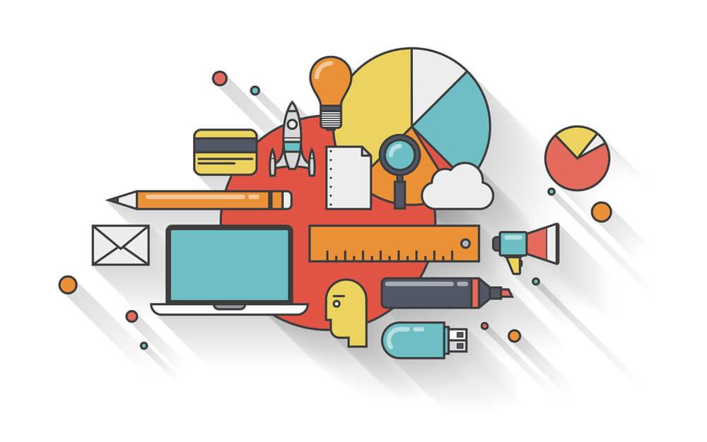 Processos de negócios: conheça o BPM e agilize sua operação