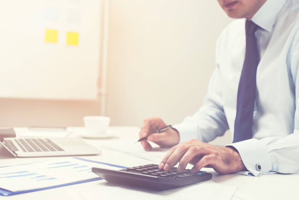 6 formas de acelerar a gestão de cobranças