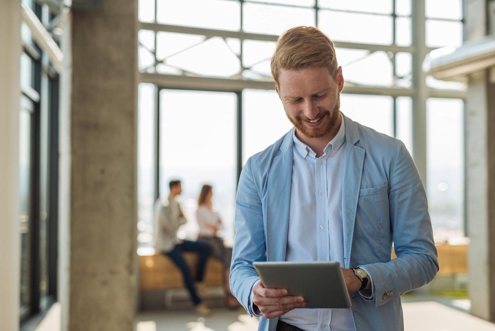 10 tendências de mercado que nenhum gestor pode ignorar