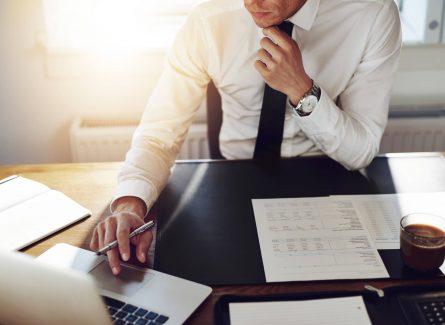 187097-estender-500-palavras-bpo-juridico-saiba-o-que-e-e-quais-os-impactos-em-empresas-de-qualquer-porte