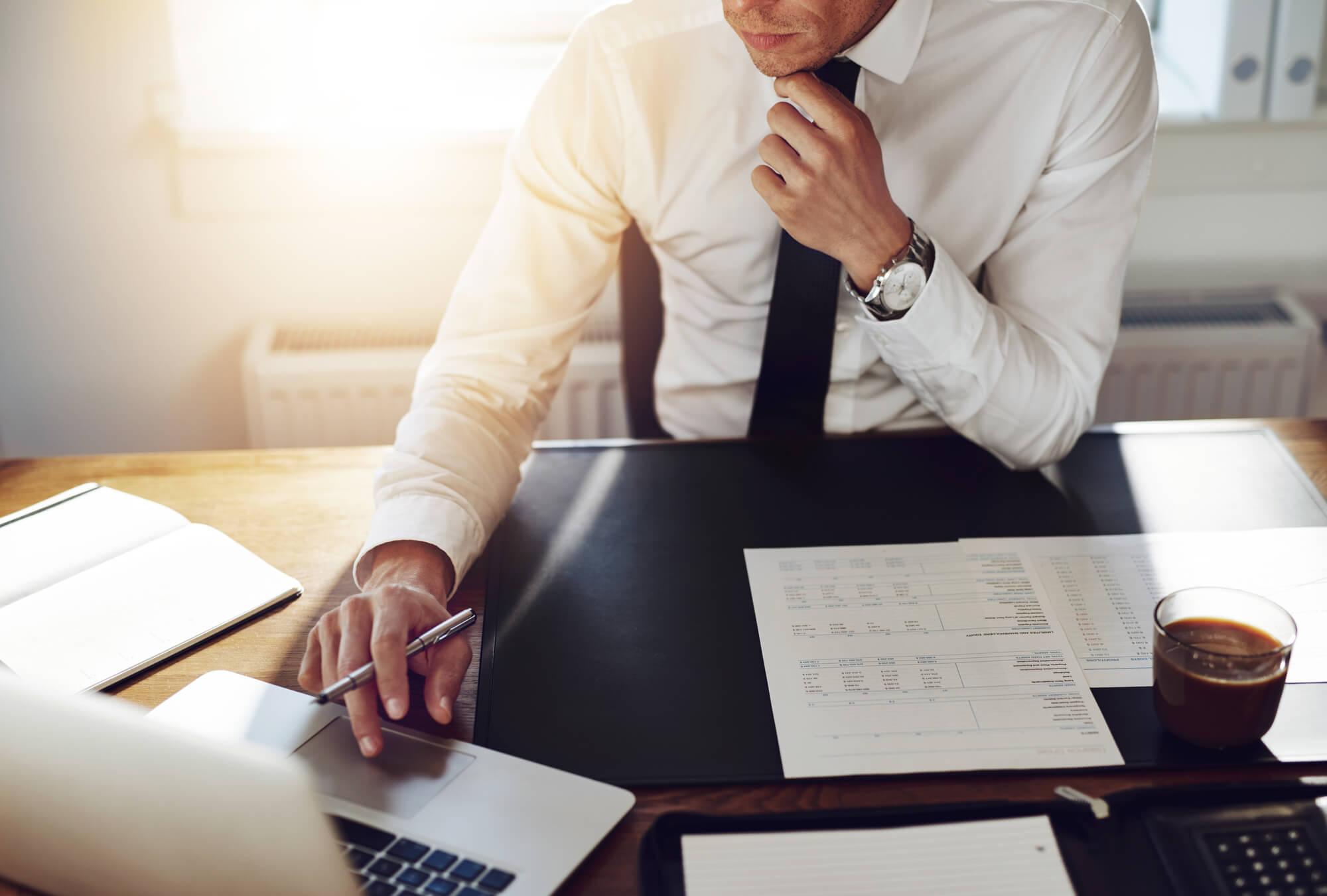 BPO jurídico: saiba o que é e quais os impactos em empresas de qualquer porte