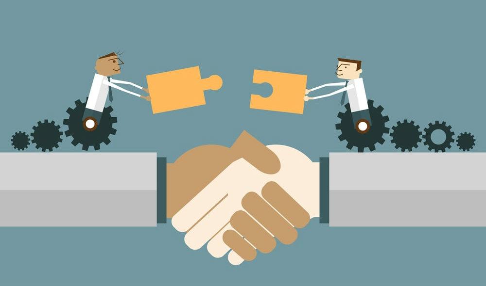 Fusão de empresas: como sobreviver a um processo de M&A?