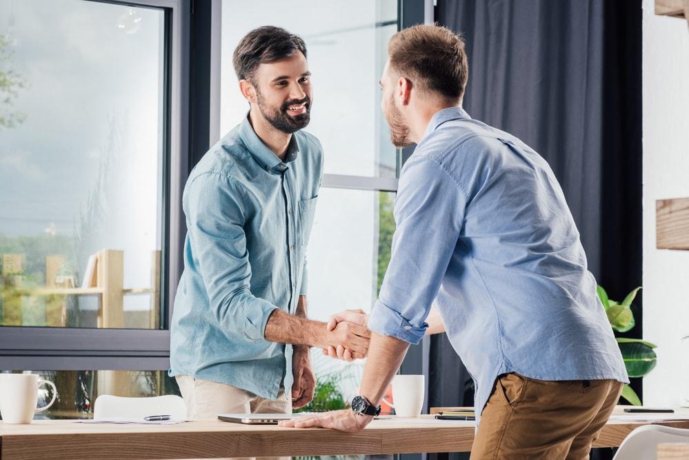 Ética na empresa: conduzindo negócios mais transparentes