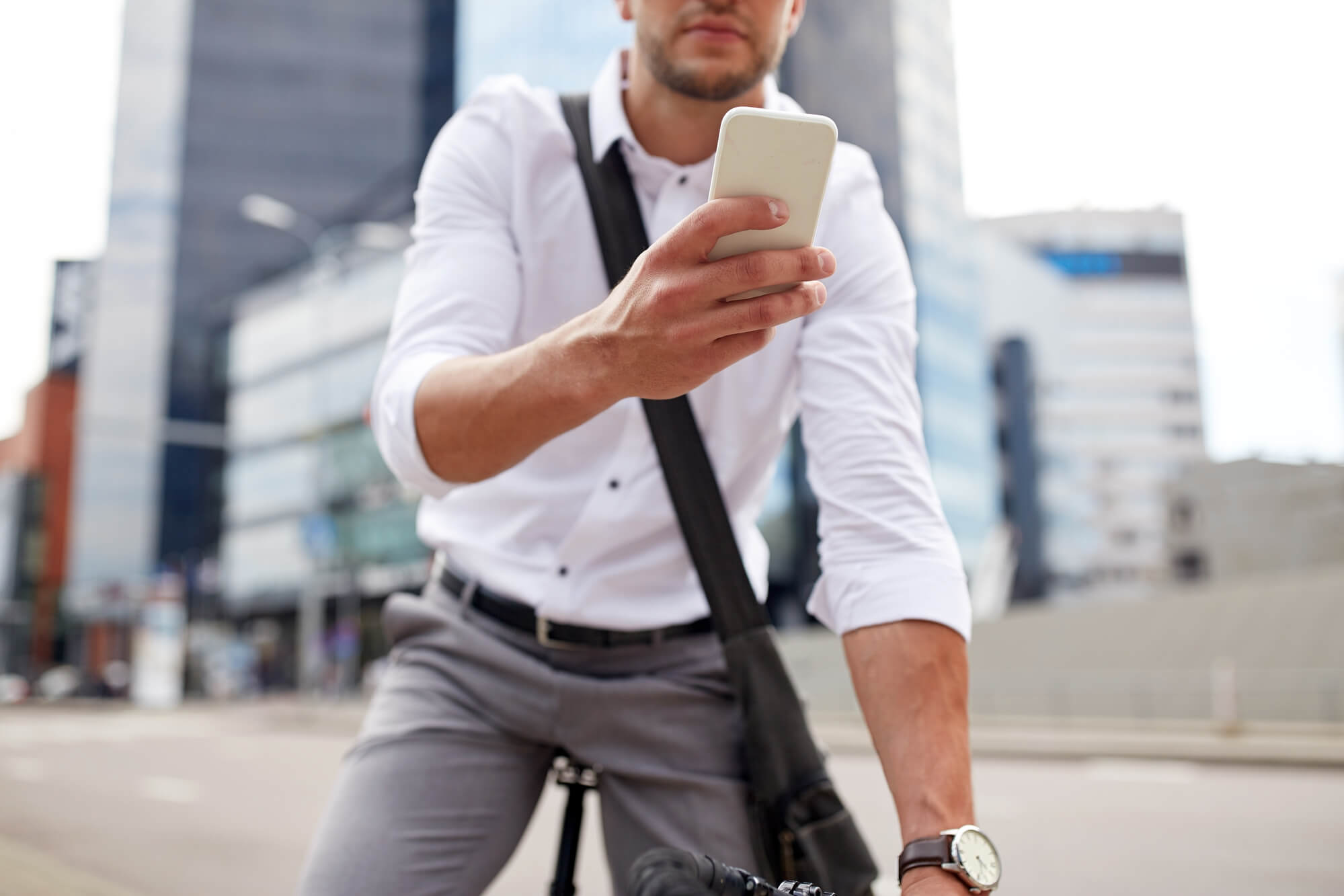 5 desafios de desenvolver aplicativos para planos de mobilidade