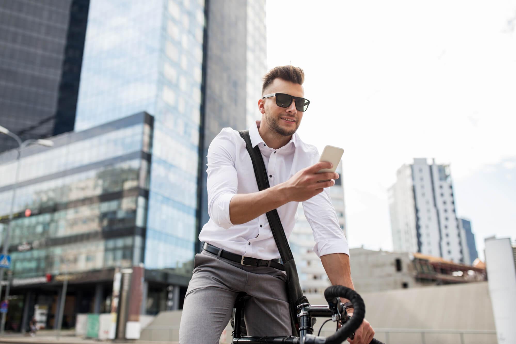 Conheça 5 exemplos de Internet das Coisas (IoT) corporativa