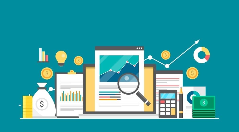 O que é gestão data driven?