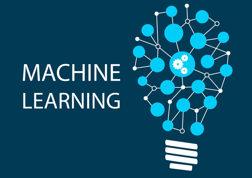 Machine learning: entenda o que é e como vai afetar os negócios