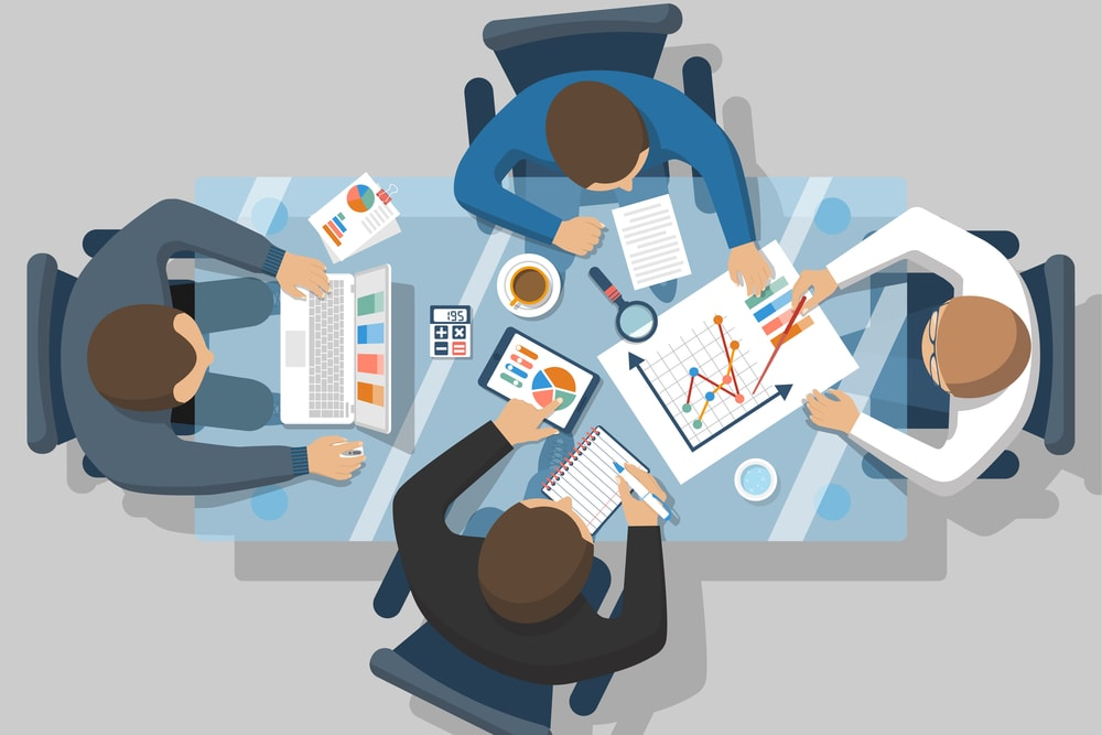 7 formas de garantir a padronização de processos