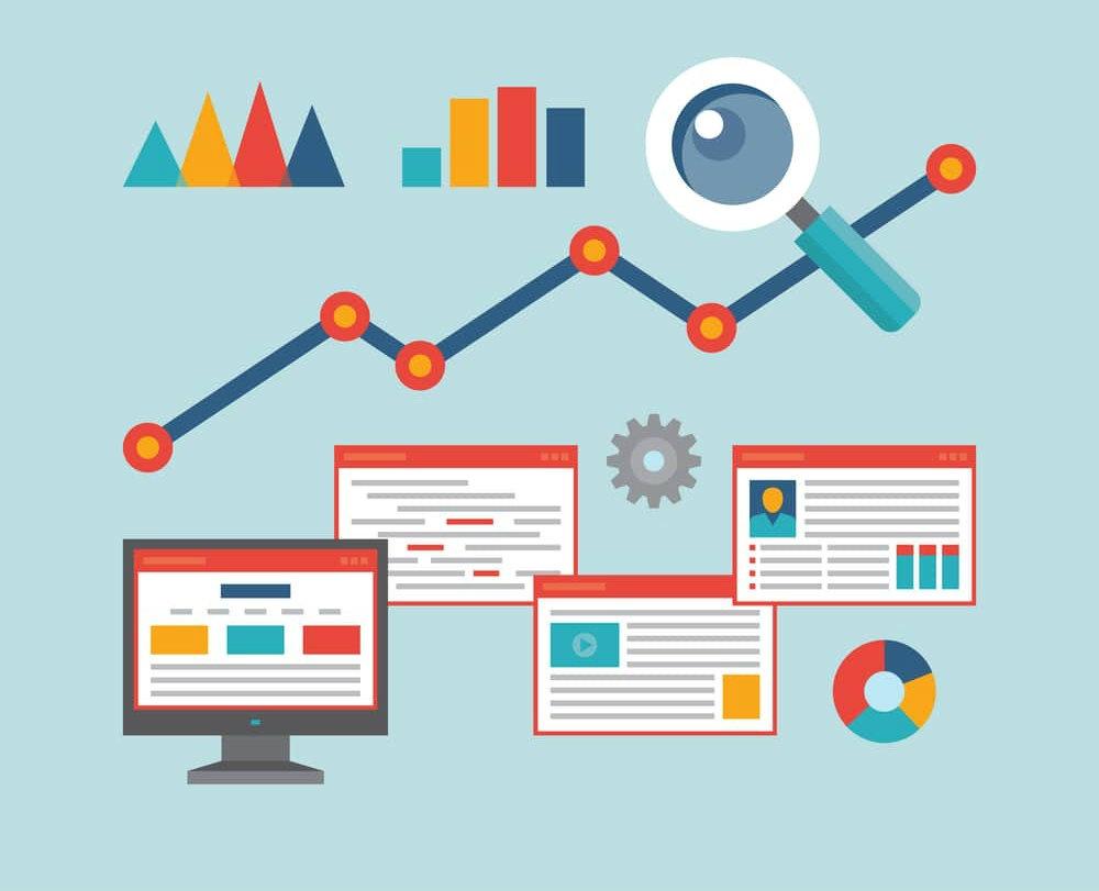 Análise preditiva: o que é e qual o potencial para seu negócio?