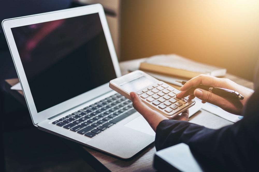 Como fazer o orçamento empresarial para 2018?