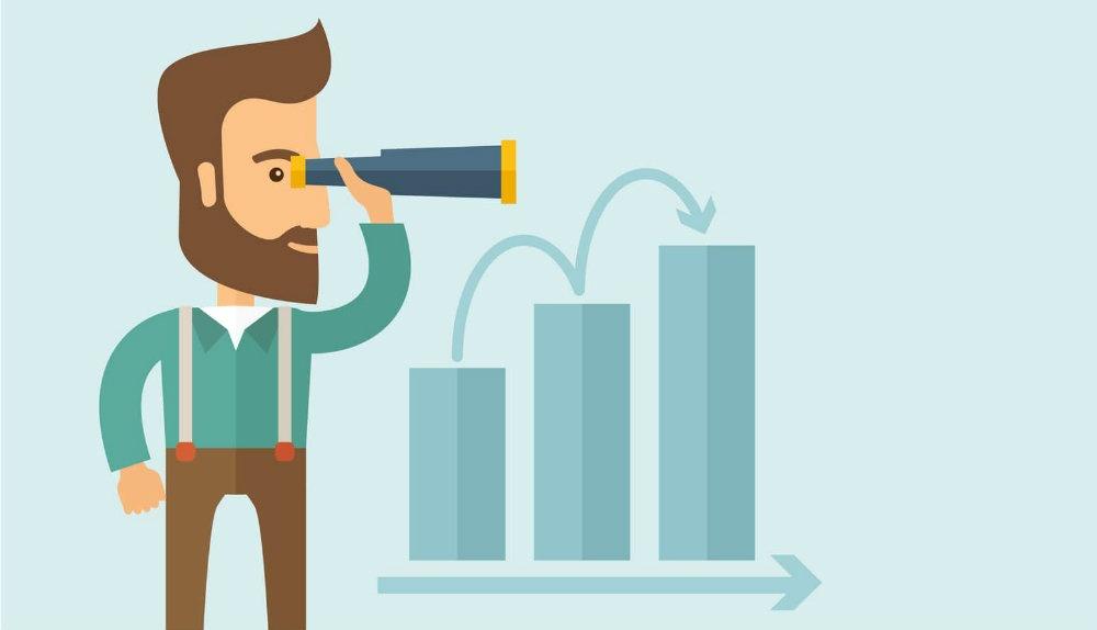 Entenda o conceito de gestão à vista