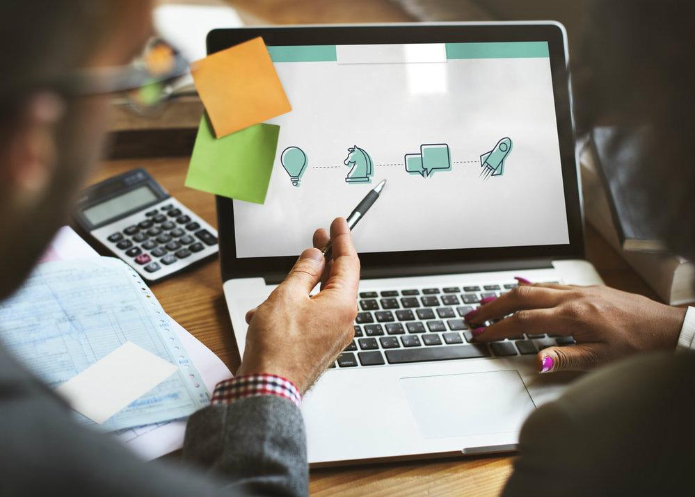 Cultura organizacional: como mapear, definir e incentivar mudanças?