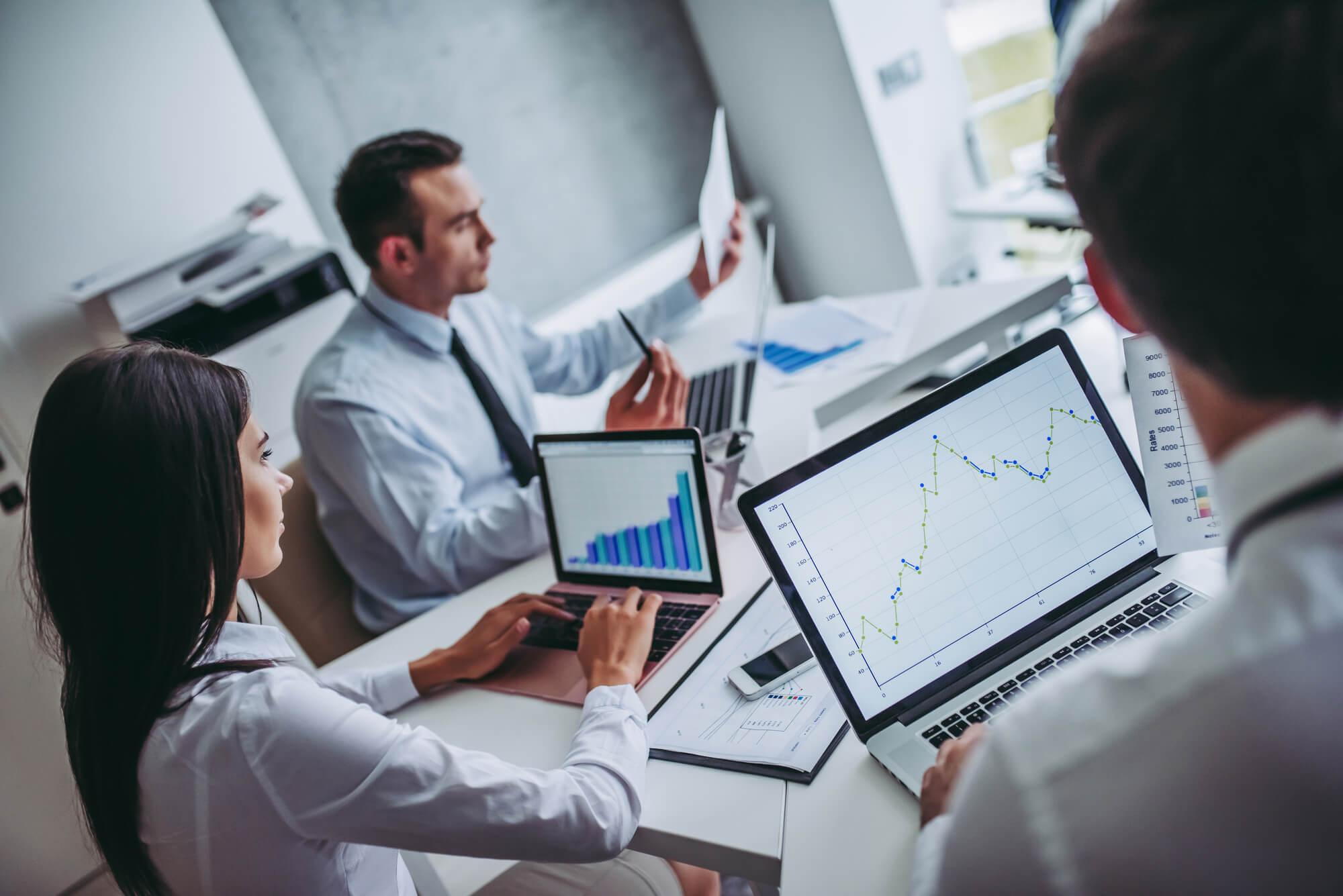O que o início do eSocial quer dizer para os gestores da sua empresa?
