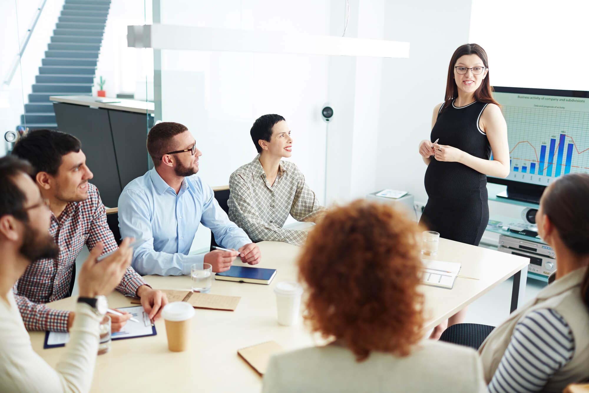 Conheça as 6 novas tendências em educação corporativa