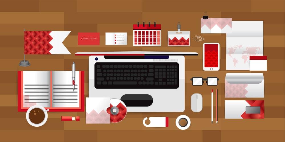 Employer branding: o que você precisa saber