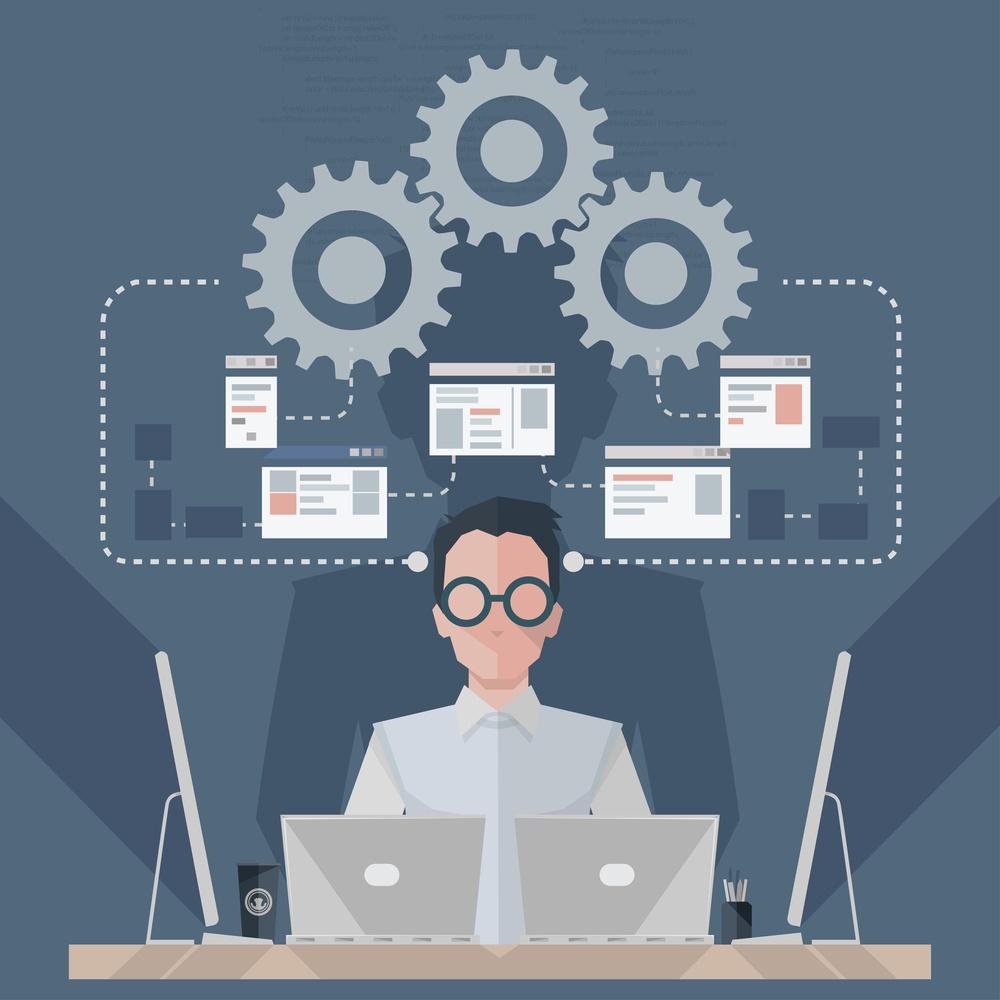 Você está preparado para fazer parte da economia digital?