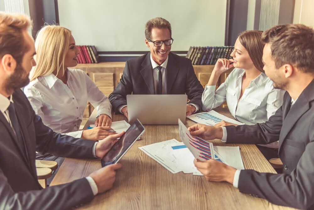 Serviços de outsourcing: como podem ajudar a sua empresa e como escolher o melhor?