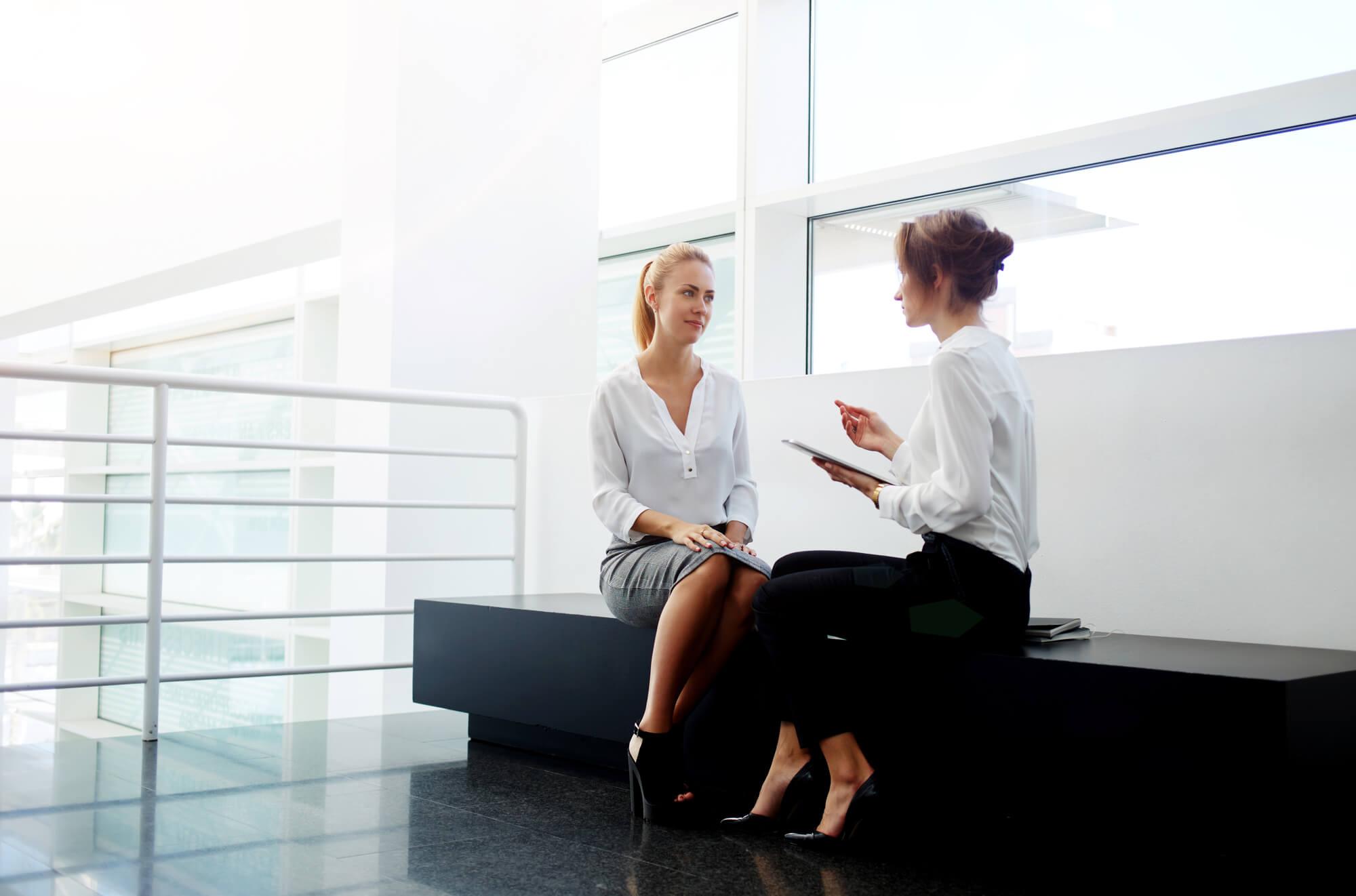O que está faltando na análise de desempenho da sua empresa?