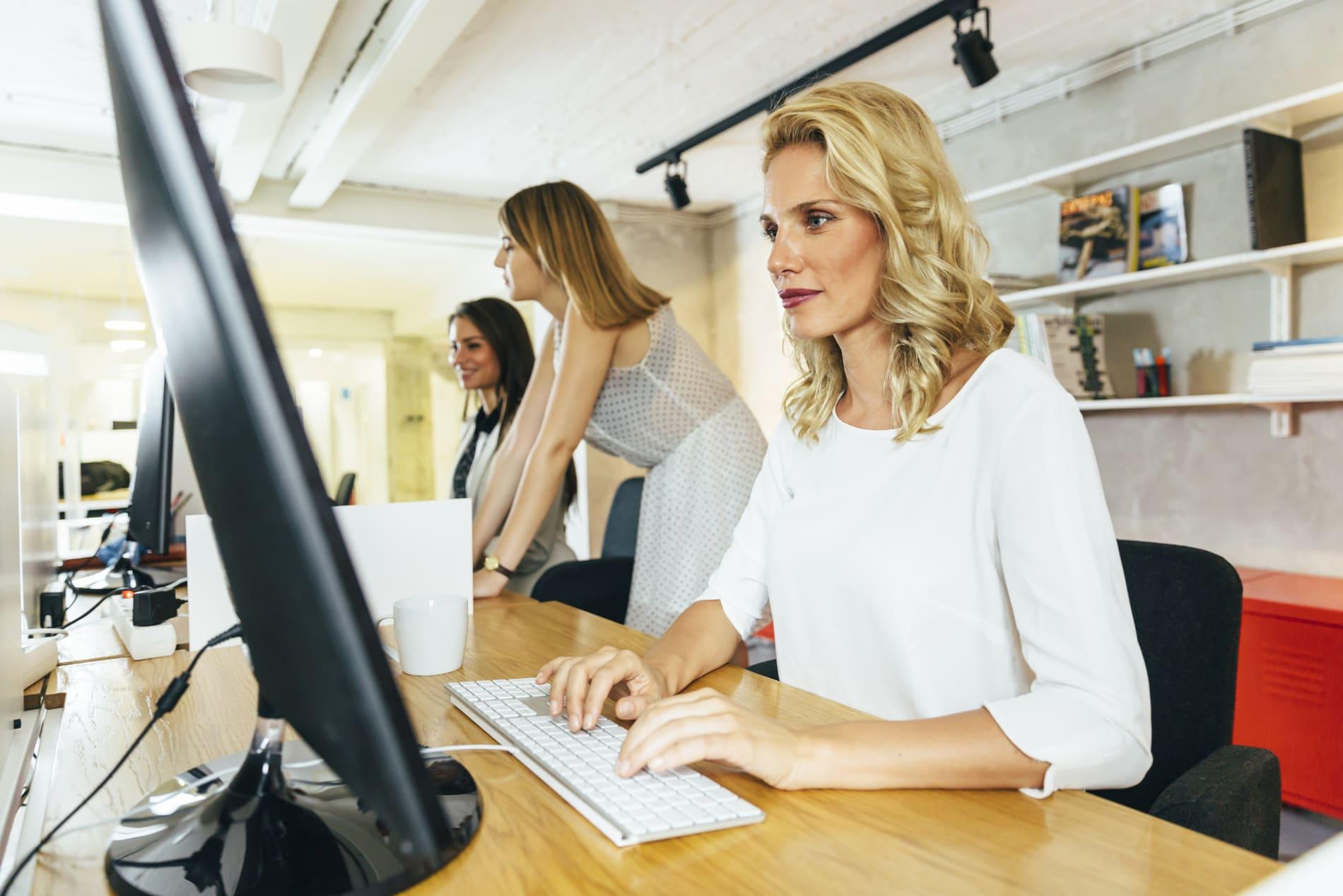 10 ferramentas de negócio seguras para o ambiente corporativo