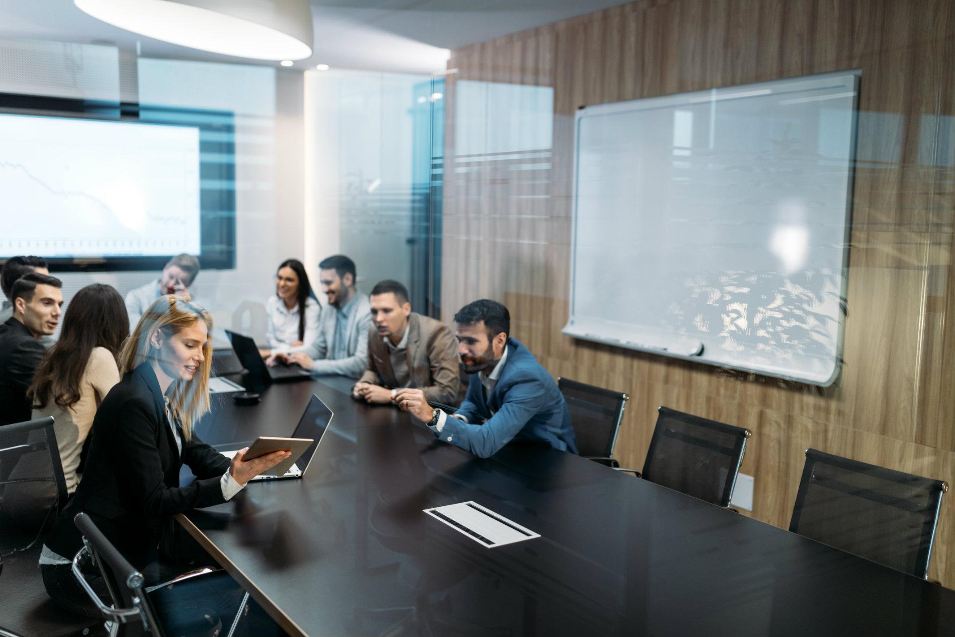 Comissão de ética: sua empresa precisa de uma