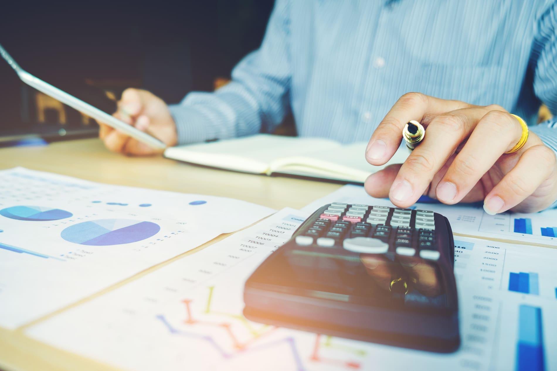Regulamento do Novo Mercado: novas regras em 2018