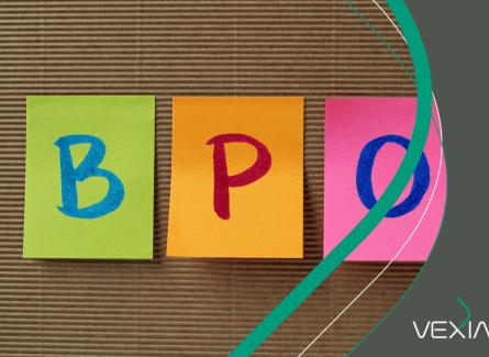 Problemas BPO pode resolver