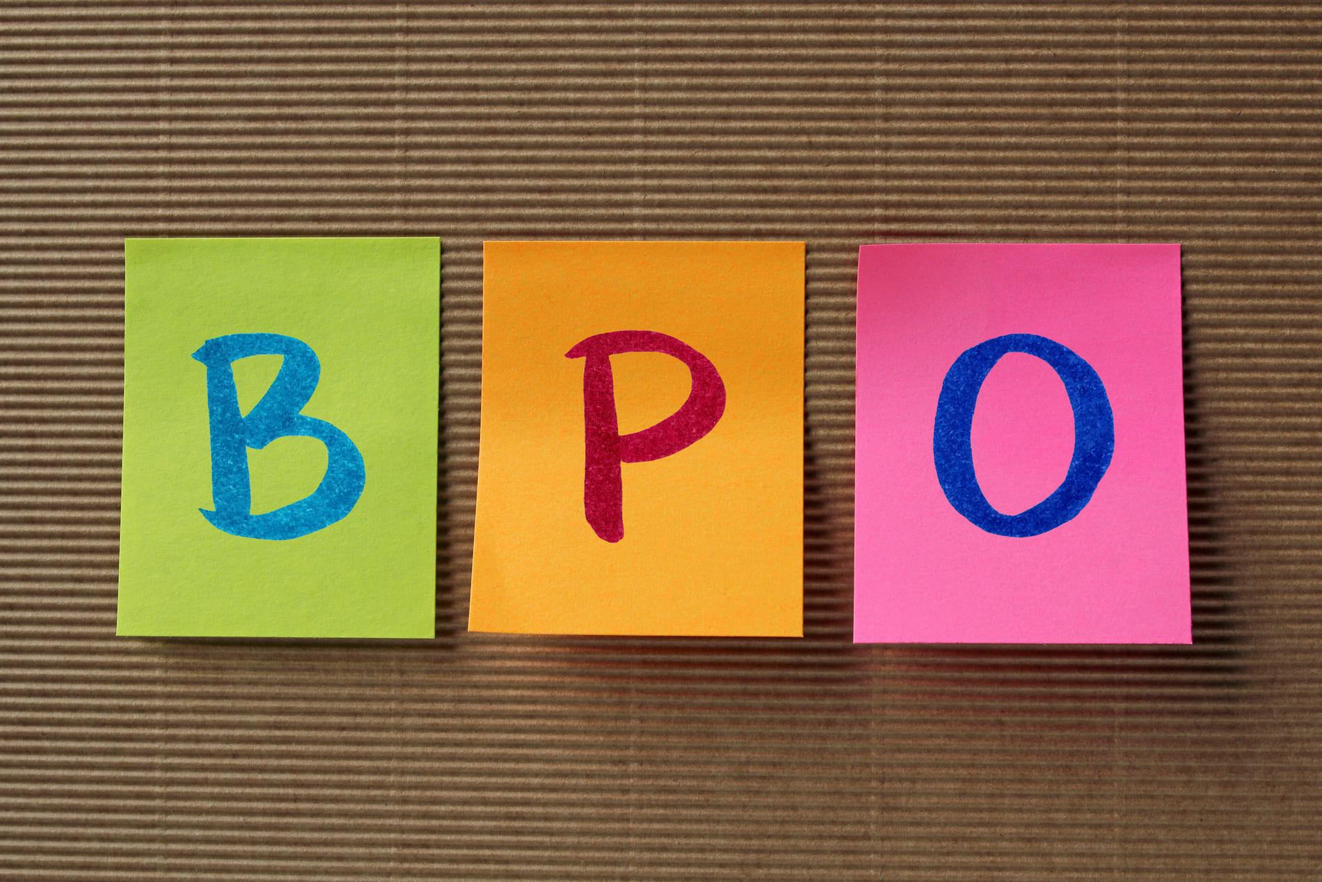 7 problemas que o BPO pode ajudar a resolver