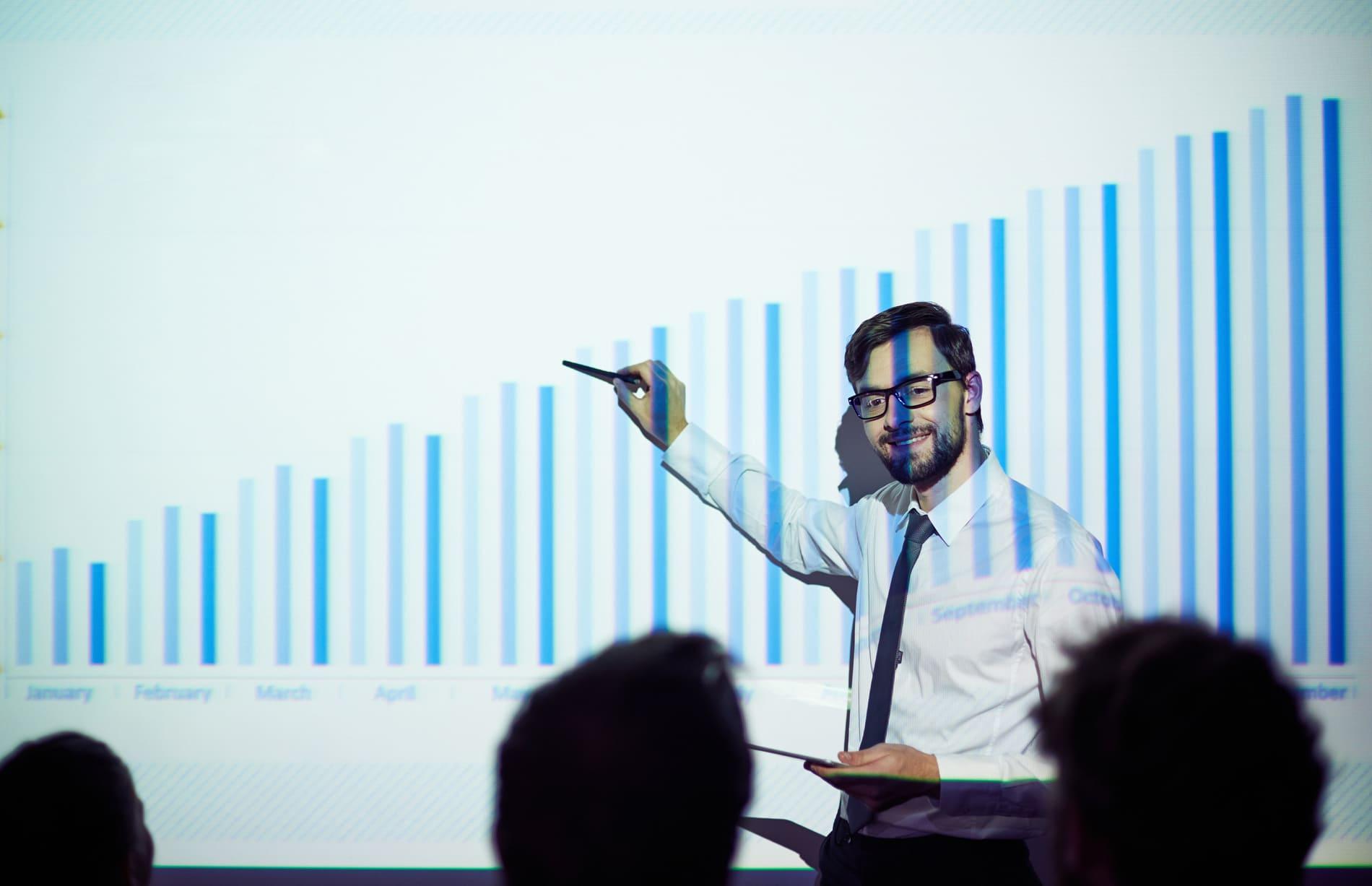 Bottom-up ou top-down: qual o melhor modelo de gestão para a sua empresa?